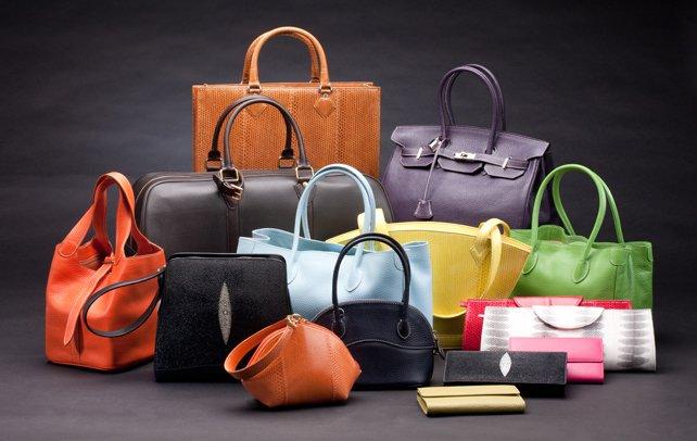 d40c58458554 ... купить дизайнерские сумки, рюкзаки для женщин и мужчин от талантливых  украинских мастеров. Женские сумки, мужские сумки, рюкзаки, летние сумки,  клатчи, ...