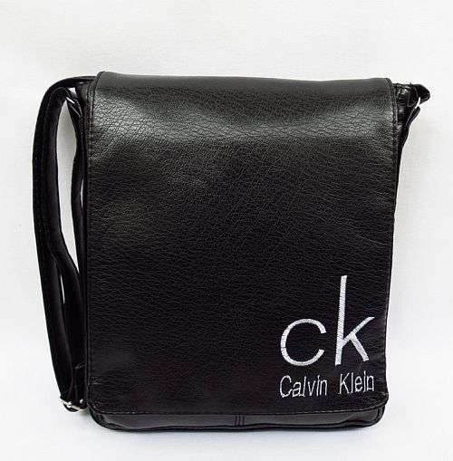 b25315723283 Сумка мужская Calvin Klein – купить в Киеве и Украине > Mystery ...